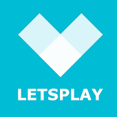 Letsplay-Free Emoji Sticker
