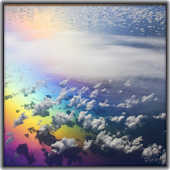 Rainbow Wallpapers HD