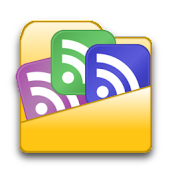 RSS reader - Feed Checker
