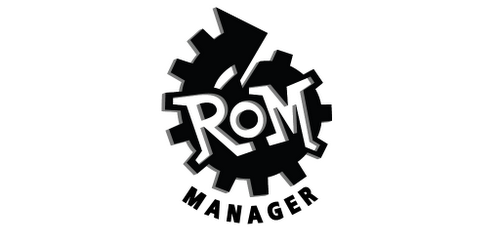 Free Download ROM Manager (Premium) 1.0.8 apk
