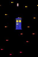 Screenshot of Police Box (Doctor Who)