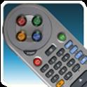 Freebox Control - Telecommande icon