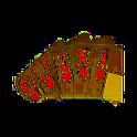 gCoinche icon