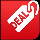 Hot Deals - Tin khuyến mãi