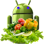 Sri Lanka Crop Prices APK icon