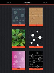 Simple Scale – Digital Scale