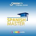 SPANISH Master - P.1 [31401]