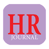 HR Journal Myanmar