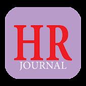 HR Journal Myanmar