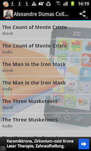 The in subtitles the mask english download iron man