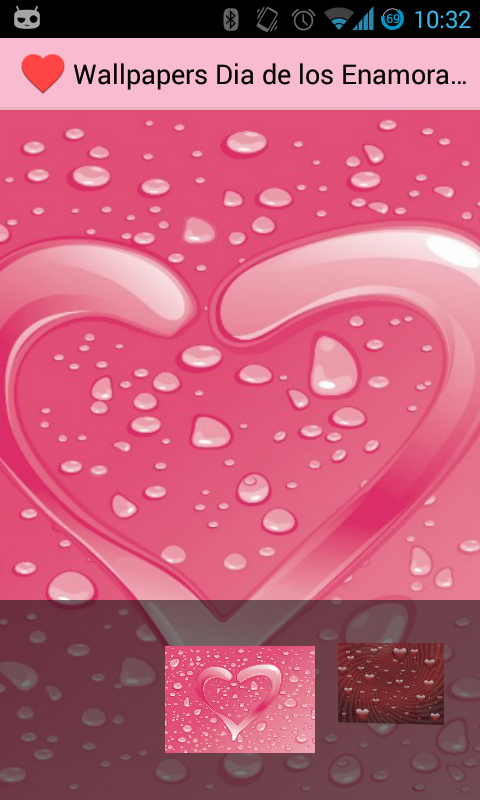 Valentine\'s Day Wallpapers - Android Apps on Google Play
