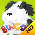 Nursery rhymes: Bingo Song HD