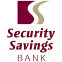 Security Savings Bank icon