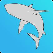 Sharky Shopping