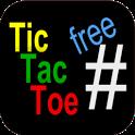 TicTacToe Pro Free icon