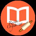 Recipe Organizer icon