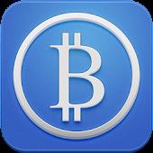 Eggify - Bitcoin Classifieds