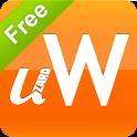 유자드 웹-무료 웹브라우저(Flash, ActiveX) logo