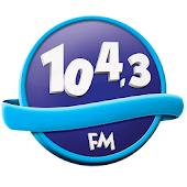 Piumhi FM - 104 FM