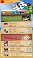 Screenshot of Piratron ~ turn-based