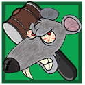 Raging Rats icon