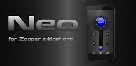 Zooper Widget Pro Apk 2019 Download