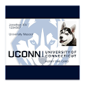 UConn One Card icon