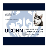 UConn One Card