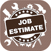 Job Estimate and Repair Order