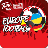Tune Talk Europe Football Fest