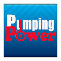 Pumping Power icon
