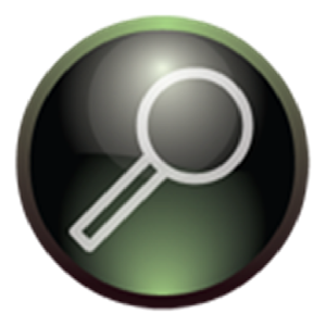 Download App OminiSearch - iPhone App