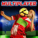 Futebol de Rua Mondo Pro 2014 icon
