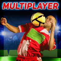 Street Football World Pro 2014 1.08