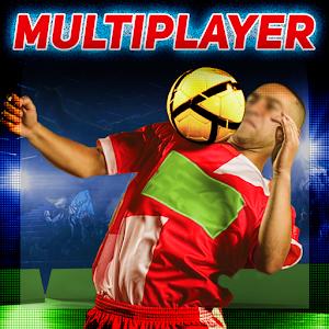 Street Soccer World Pro 2014