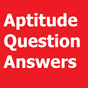 Aptitude Questions & Answers icon