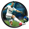 PES 13 - Wallpapers HD icon