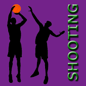 Basketball: Shoot Like a Pro