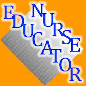 Certified Nurse Educator Exam