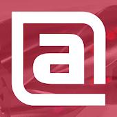 Nissan AR