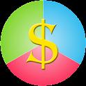 myFinance Pro