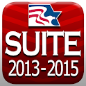 PDG Suite - SNCO '13 icon
