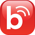Boingo Wi-Finder logo