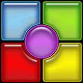 Color Tile Hero