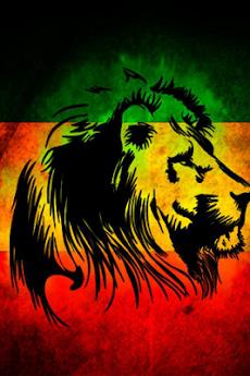 Reggae rasta wallpaper hd android applion reggae rasta wallpaper hd1 voltagebd Gallery