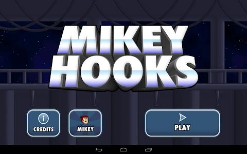 Mikey Hooks v1.2.1