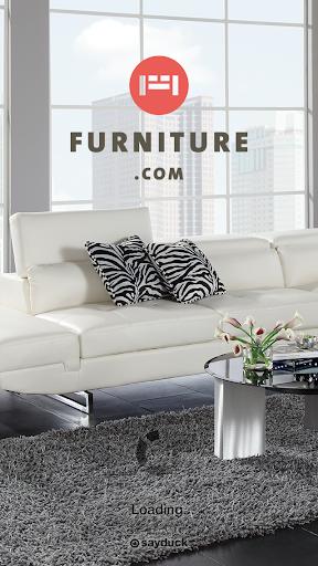 Furniture.com 2.5