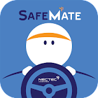 SafeMate icon