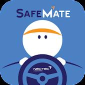 SafeMate