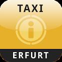 Taxi Erfurt icon